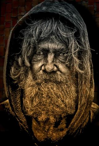 vieil homme avant aprés Vieux_12