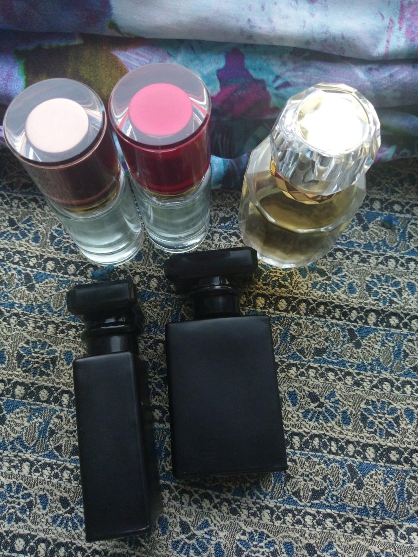 Магия запахов Imag1111