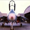 GRUMMAN F14 TOMCAT - Page 4 Humour93
