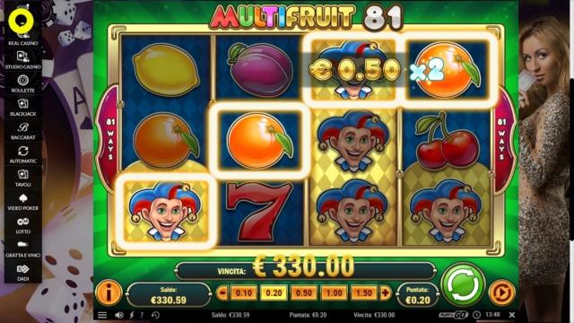 Screenshoty naszych wygranych (minimum 200zł - 50 euro) - kasyno - Page 32 Okrwa10