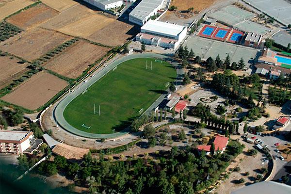 Torneo Granada 13, 14 y 15 de Marzo Cadiz_10
