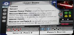 Grievous o Dooku Count_11
