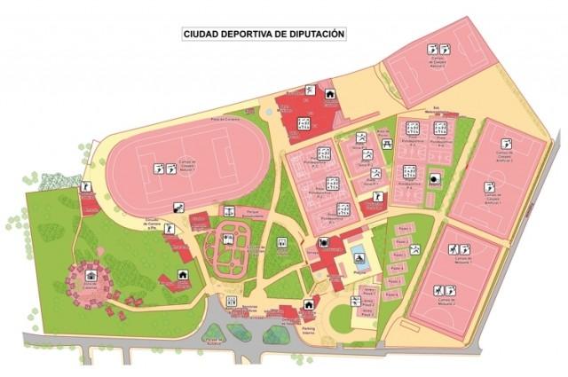 Torneo Granada 13, 14 y 15 de Marzo Image_10