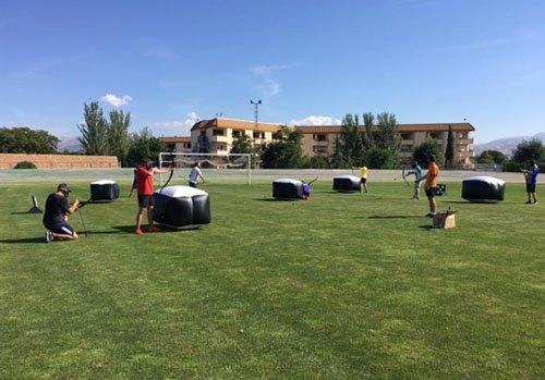 Torneo Granada 13, 14 y 15 de Marzo Iv_nac15