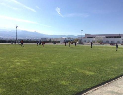 Torneo Granada 13, 14 y 15 de Marzo Iv_nac16