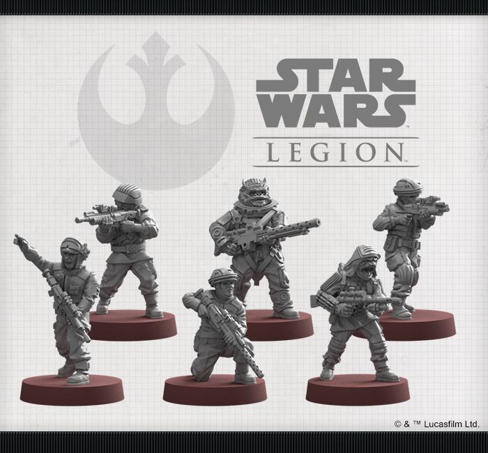 Señalizadores Rebeldes - Infantería Swl32_10