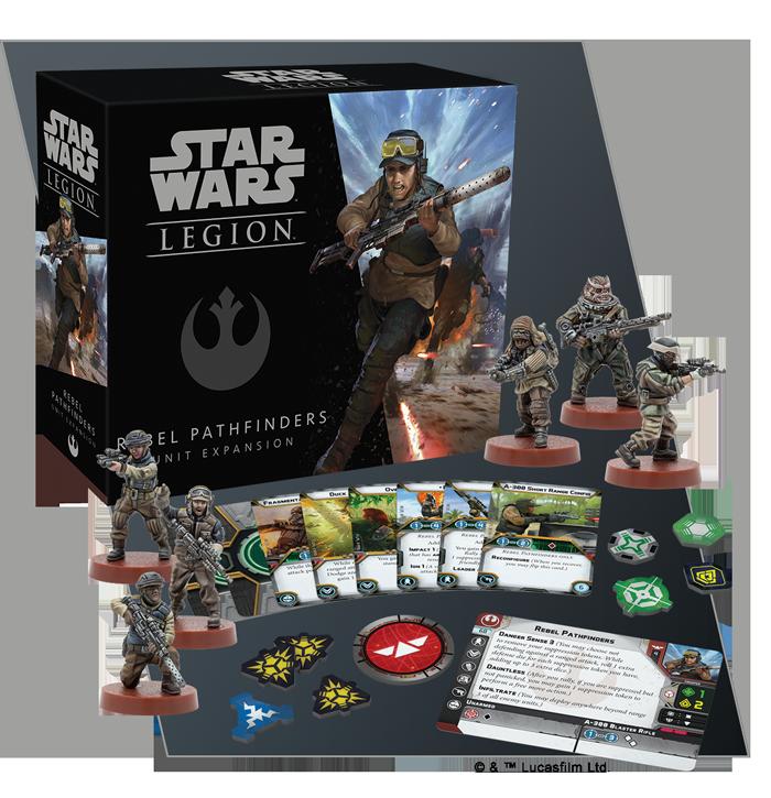 Señalizadores Rebeldes - Infantería Swl32_11
