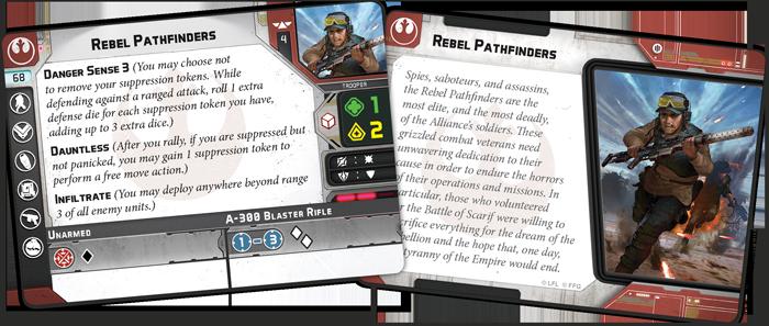 Señalizadores Rebeldes - Infantería Swl32_12