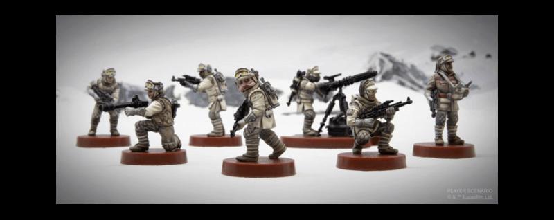 Veteranos rebeldes - Infantería Swl39_11