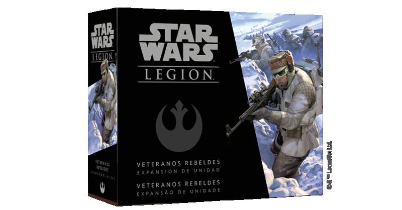 Veteranos rebeldes - Infantería Swl39e10