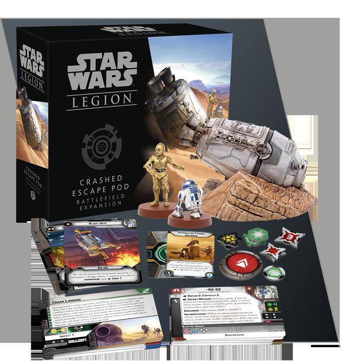 R2-D2 y C3PO - Expansión de operativos Swl43_10