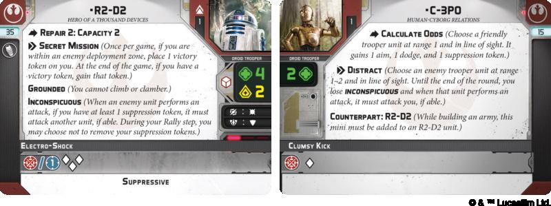 R2-D2 y C3PO - Expansión de operativos Swl43_11