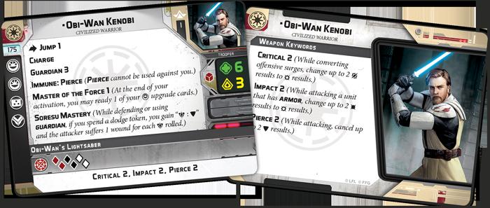 Obi-Wan Kenobi - Comandante Swl44_10