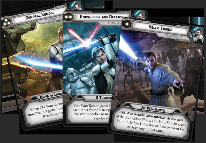 Obi-Wan Kenobi - Comandante Swl44_11