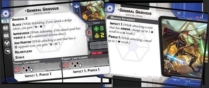 General Grievous - Comandante Swl44_12