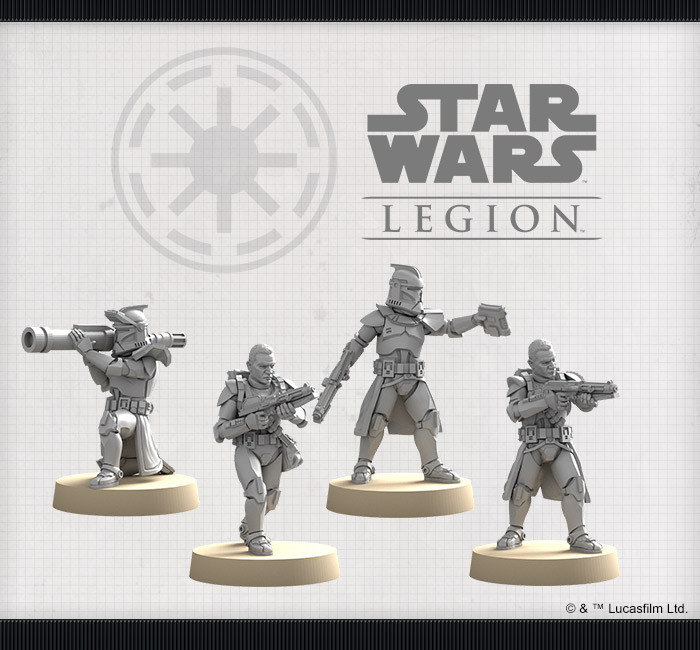 Soldados clon fase I Mejoras - Expansión de Infantería Swl55_10