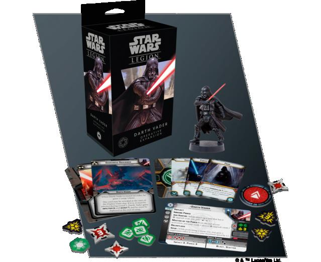 Darth Vader - Operativo Swl57_10