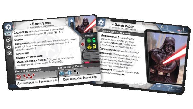 Darth Vader - Operativo Swl57_11