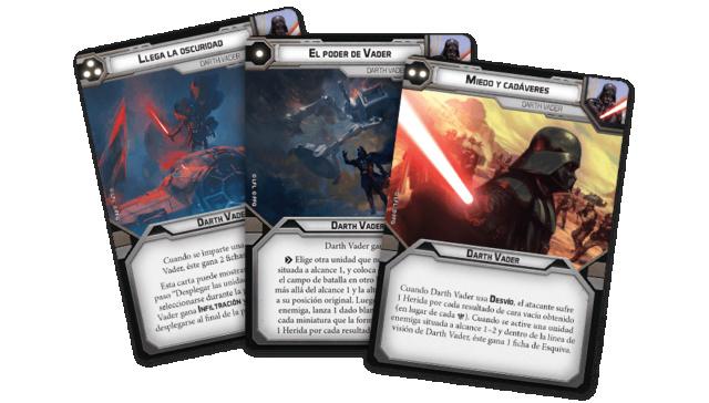 Darth Vader - Operativo Swl57_12