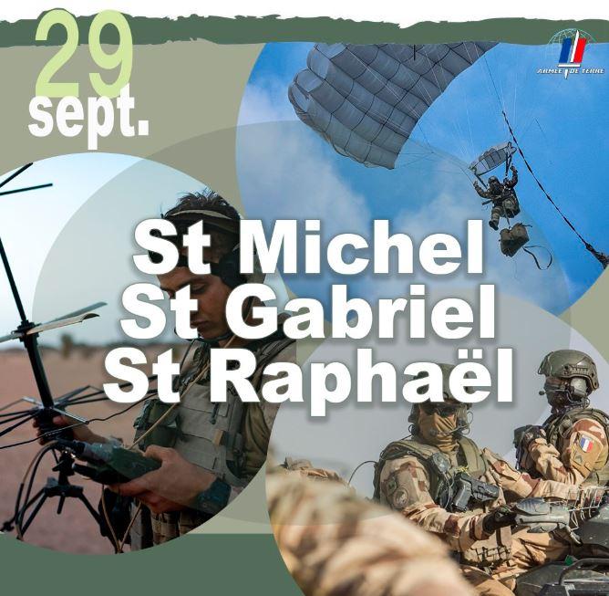 29 septembre SAINT MICHEL Et_oui10