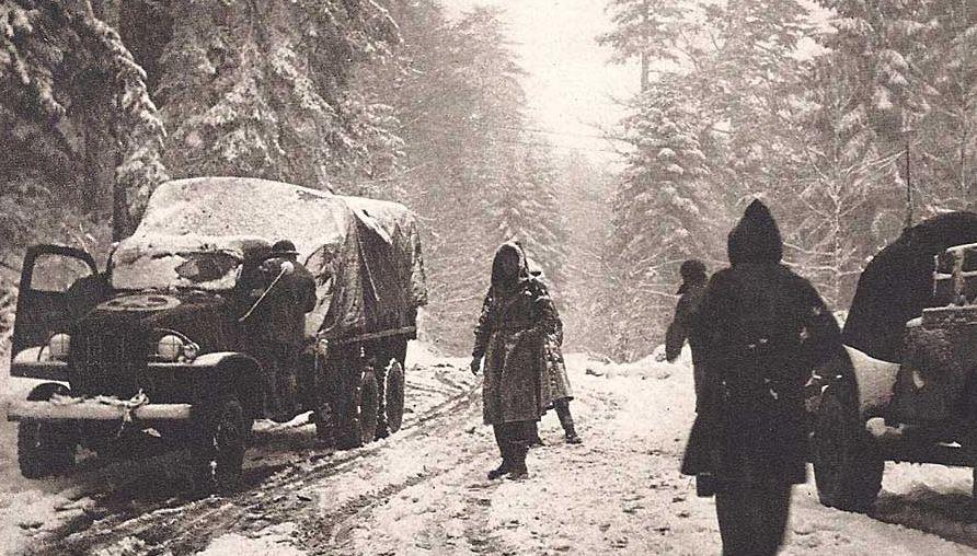 La Bataille des Vosges (1944) Retd_110
