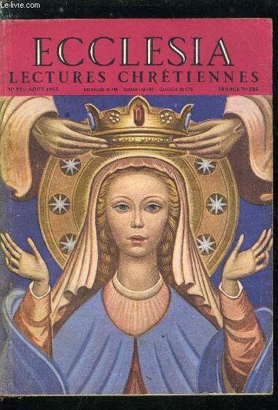 René Dionnet, peintre français d'art sacré 14582211
