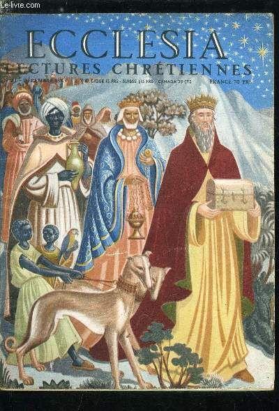 René Dionnet, peintre français d'art sacré 14582212