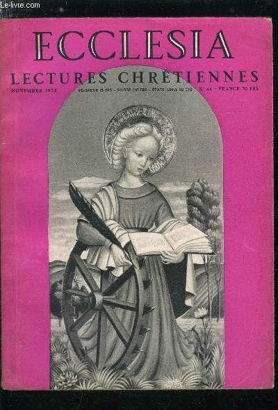 René Dionnet, peintre français d'art sacré 14582213