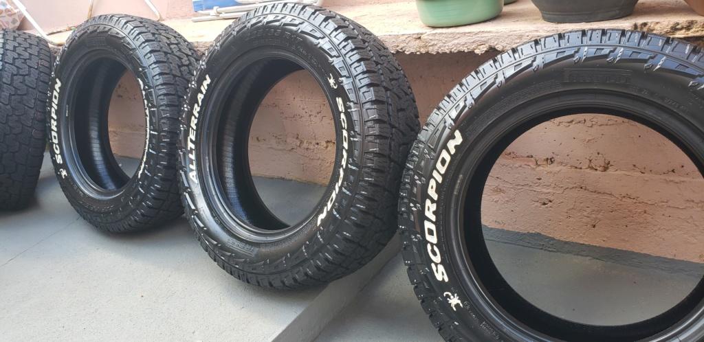 Qual pneu BF Goodrich para o aro 17 do Trailhalk? - Página 2 20191012