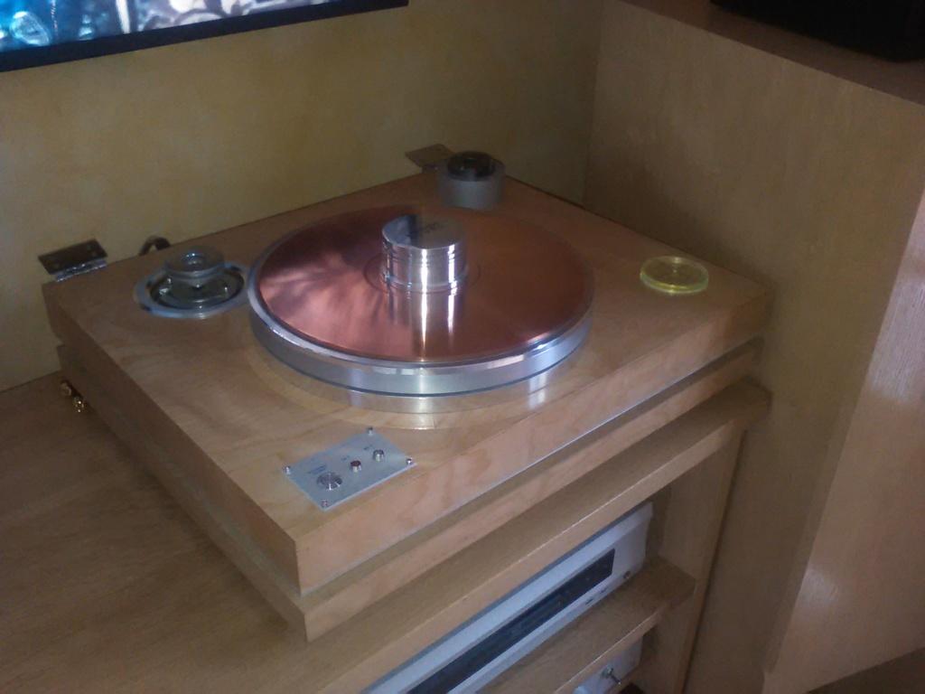 Platine Vinyle DIY Img_2010