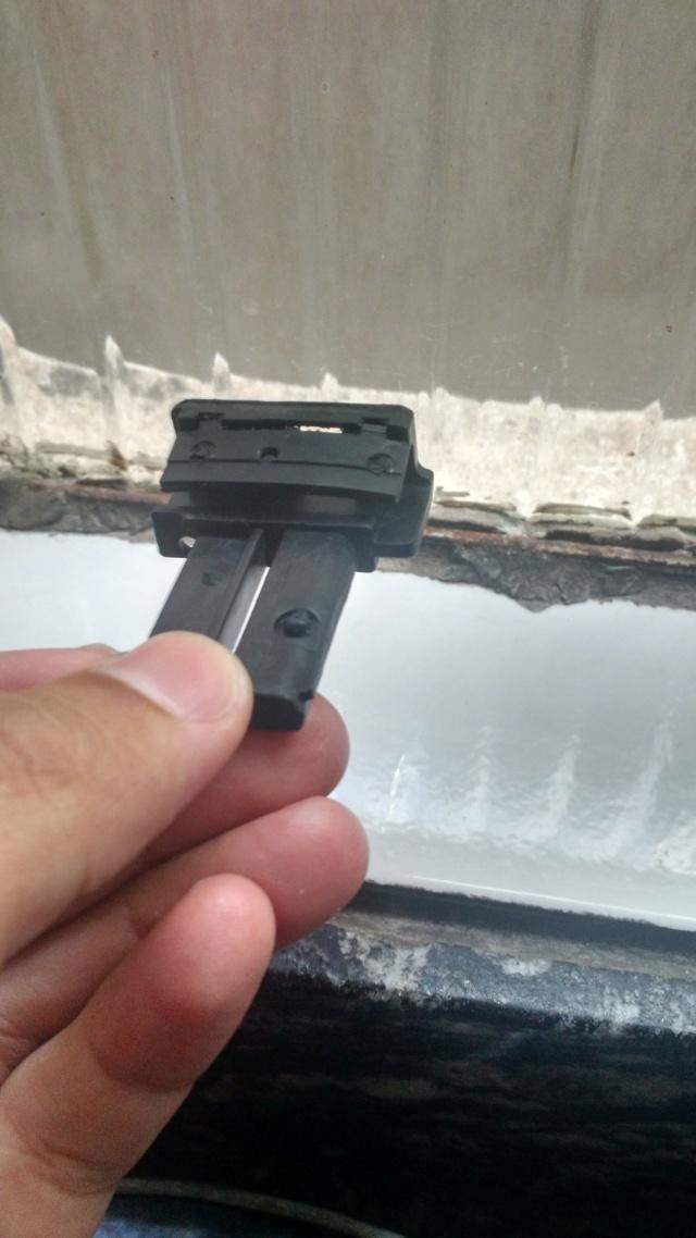 Peça forro teto solar Img_2024