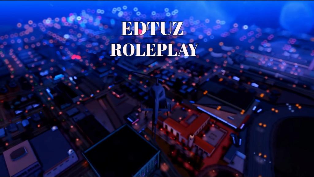 EDTUZ-RP