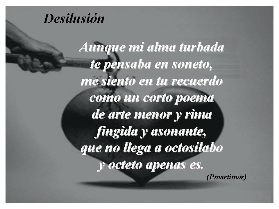 Desilusión Desilu10