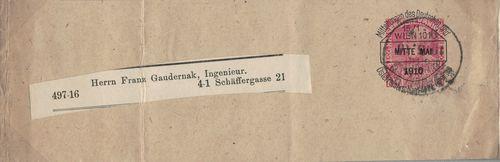 Streifbänder des DÖAV - Seite 2 10_hel12