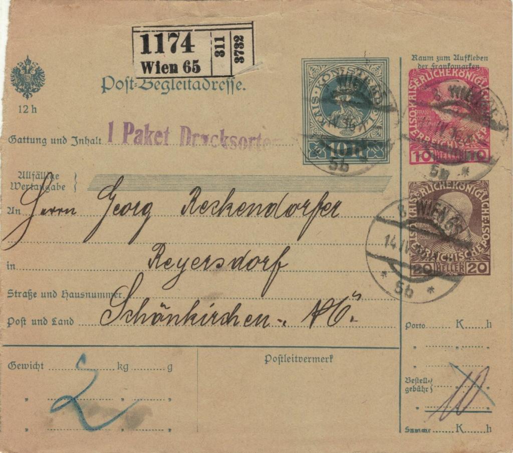 Die Freimarkenausgabe 1908 - Seite 6 10_plu10
