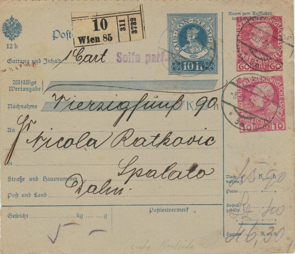 Die Freimarkenausgabe 1908 - Seite 6 10_plu11