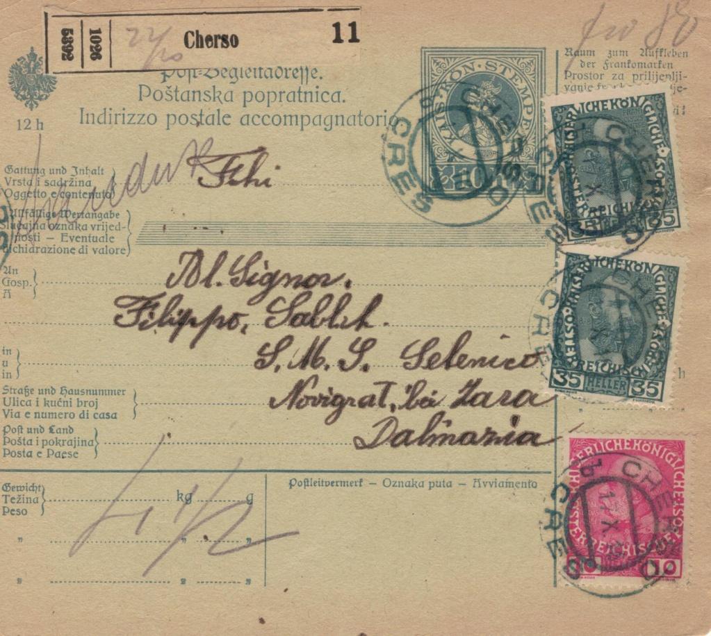 Die Freimarkenausgabe 1908 - Seite 6 3_spra10