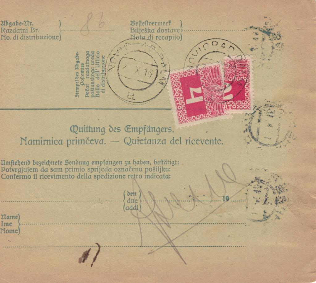 Die Freimarkenausgabe 1908 - Seite 6 3_spra11