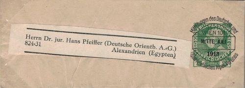 Streifbänder des DÖAV - Seite 2 5_hell10