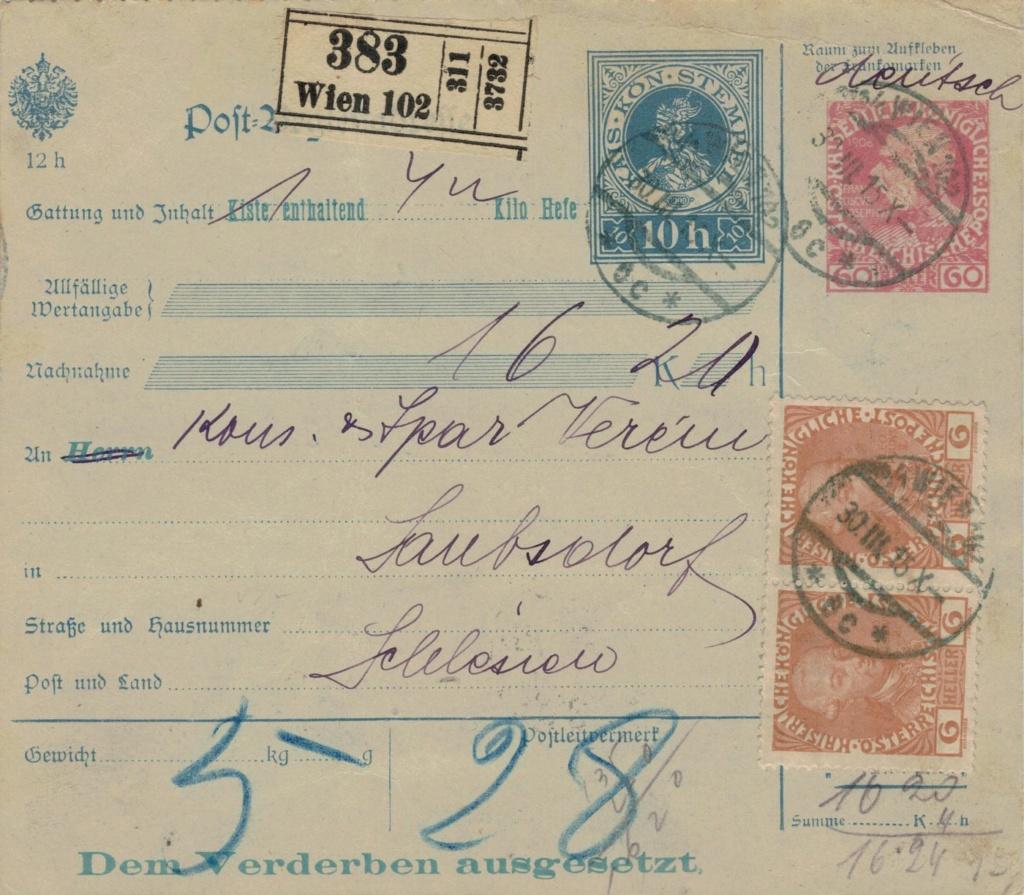Die Freimarkenausgabe 1908 - Seite 6 60_hel10