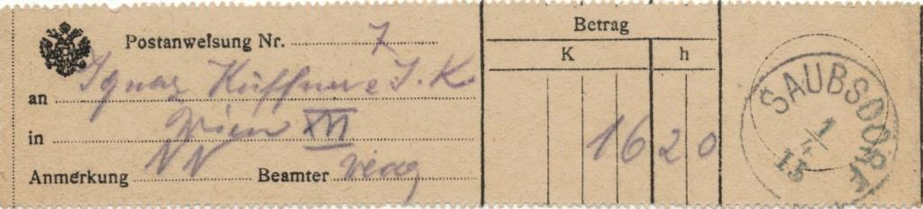 Die Freimarkenausgabe 1908 - Seite 6 60_hel11