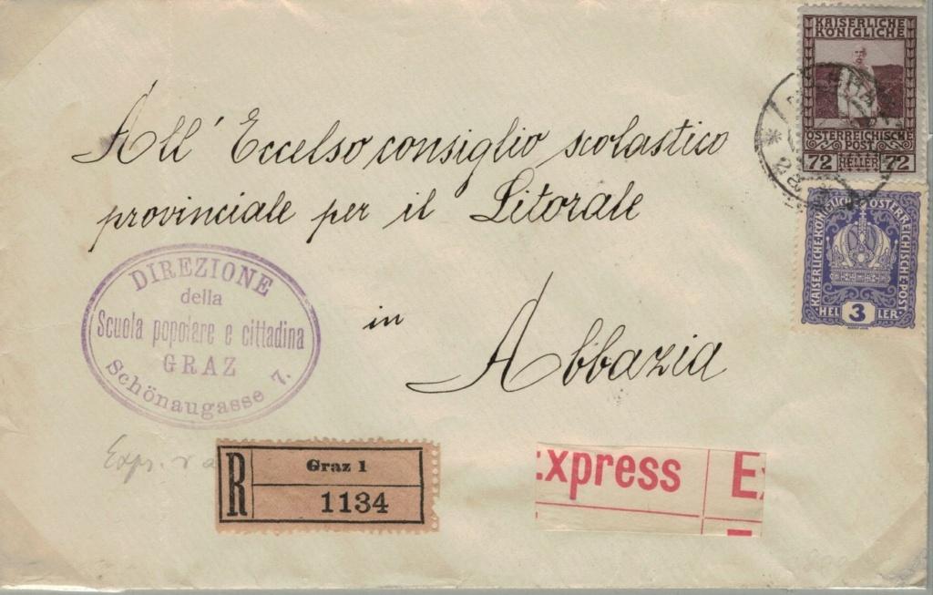 Die Freimarkenausgabe 1908 - Seite 10 72_hel11