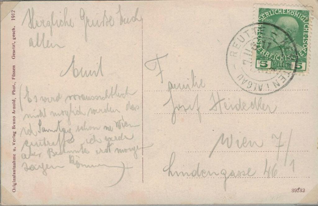 Die Freimarkenausgabe 1908 - Seite 4 Bahnpo10