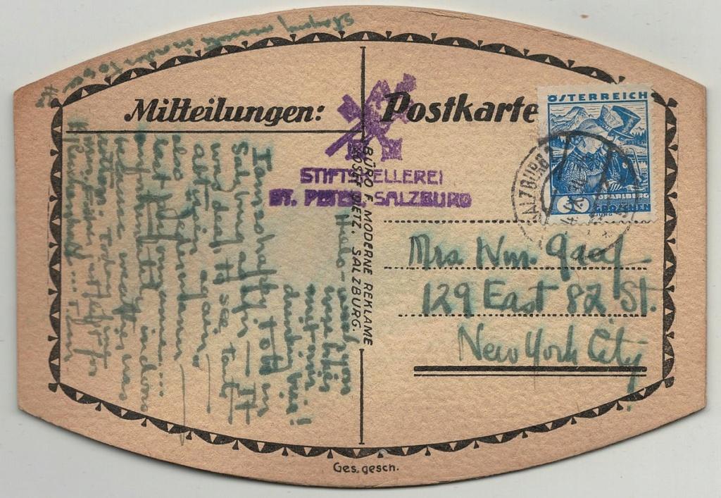 Österreich 1925 - 1938 - Seite 18 Bierde10