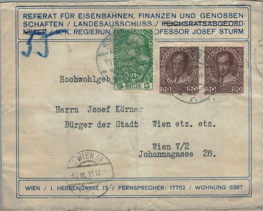 Die Freimarkenausgabe 1908 - Seite 3 Brief_11