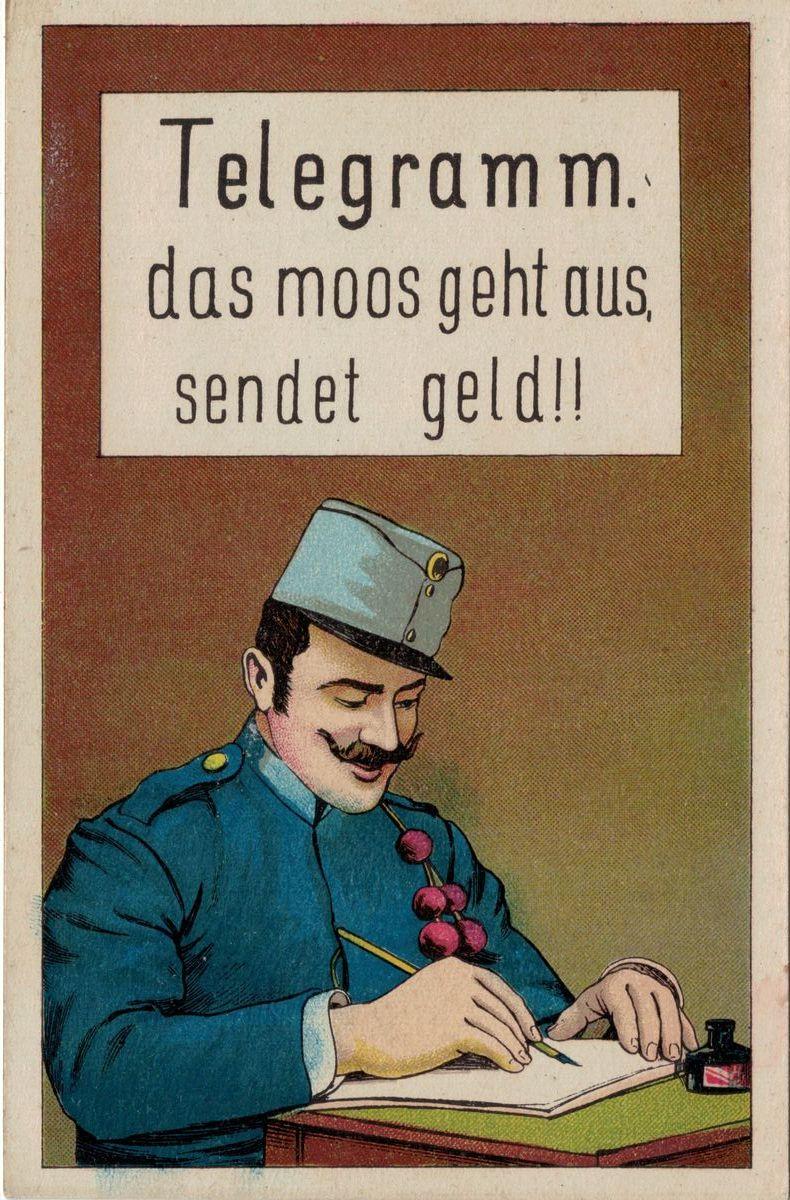 Werbeumschläge und -karten aus Österreich - Seite 8 Das_mo12