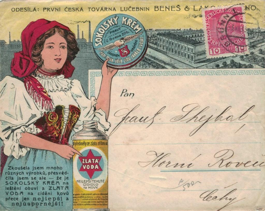 Die Freimarkenausgabe 1908 - Seite 9 Dekora10