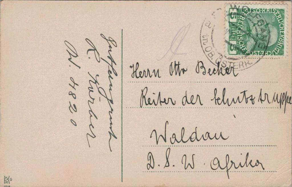Die Freimarkenausgabe 1908 - Seite 4 Dsw_af10