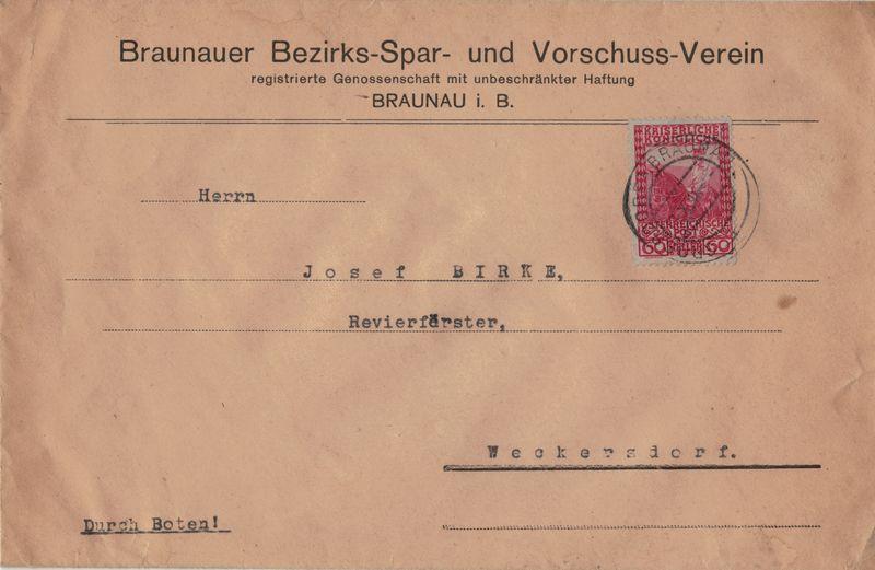 Die Freimarkenausgabe 1908 - Seite 2 Durch_10