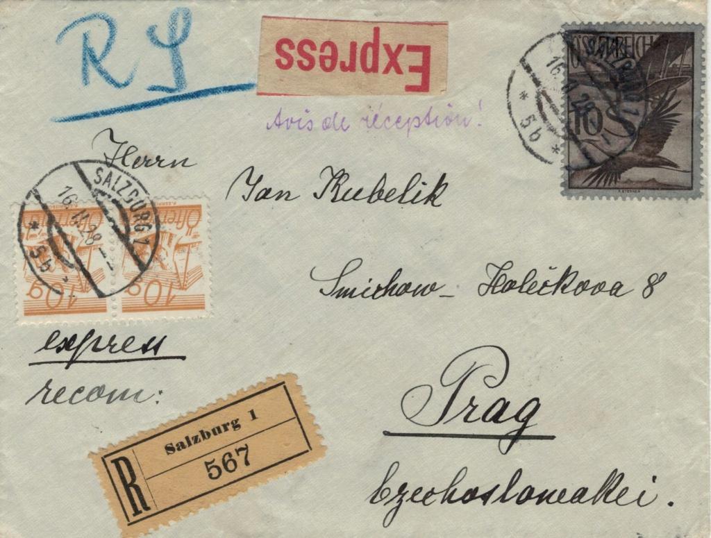 Österreich 1925 - 1938 - Seite 16 Flugpo10